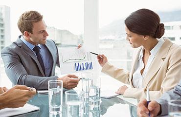 Оценка на риск на работното място